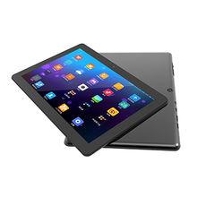 """China 10.1 inch Android tablet, 10.1"""" tablet"""