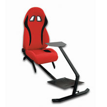 New racing simulator Products | Latest & Trending Products