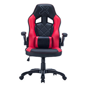 Surprising Buy Double Gaming Chair In Bulk From China Suppliers Machost Co Dining Chair Design Ideas Machostcouk