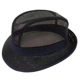 Proveedores de China Banda del sombrero de la pluma 4ee2aad675f