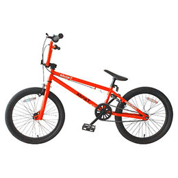dfdf4fd2eeb8 China 16-inch Kids Mountain Bike