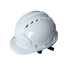 New hard hat accessories Products | Latest & Trending Products
