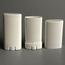 Deodorant Container manufacturers, China Deodorant Container