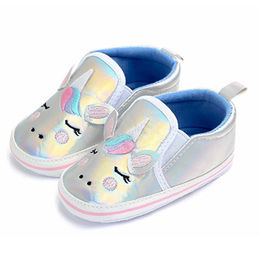 Baby Shoe manufacturers, China Baby Shoe suppliers | Global Sources
