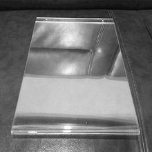 efc1b709d6a New Wall Mounted Display Case Products