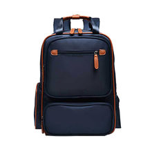 ed178e93a School bags Manufacturers & Suppliers from mainland China, Hong Kong ...
