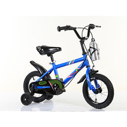 0e507e61f15 12 Inch Bicycle manufacturers, China 12 Inch Bicycle suppliers ...