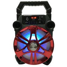 Bluetooth Speaker manufacturers, China Bluetooth Speaker suppliers