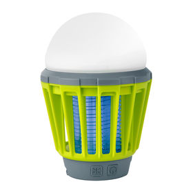 Bug Zapper manufacturers, China Bug Zapper suppliers