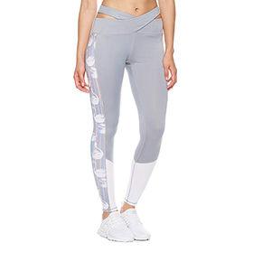 afbfd602b3 China Yoga pants,Yoga wear pants,Women yoga pants,Ladies yoga pants ...