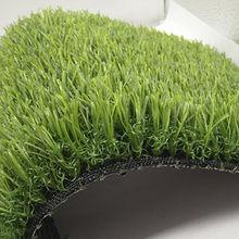 China Artificial Grass suppliers, Artificial Grass