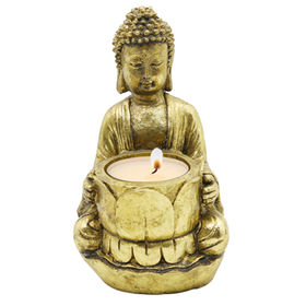 Religious statues Manufacturers & Suppliers from mainland