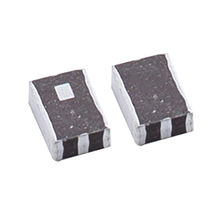 RF Filter manufacturers, China RF Filter suppliers | Global