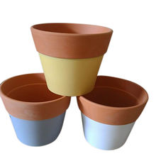 China Terracotta suppliers, Terracotta manufacturers