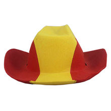 de49795175e Cowboy hats Manufacturers   Suppliers from mainland China
