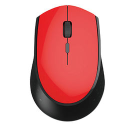 Buy Logitech Bluetooth Mouse M557 in Bulk from China Suppliers
