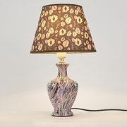Hot Sale Ceramic Table Lamp for Living Room Bedroom Table ...