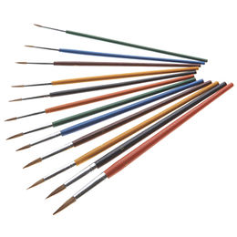Buy Artist Brushes In Bulk From China Suppliers