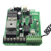 China Ecs Motherboard suppliers, Ecs Motherboard manufacturers