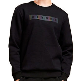 China Sweatshirt For Men Pullover Top Casual Sports c91972c91