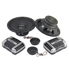 Bose Speakers For Cars >> Buy Bose 6 5 Car Speakers In Bulk From China Suppliers