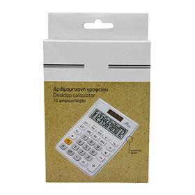 Speaker Box Calculator manufacturers, China Speaker Box Calculator