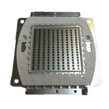 HongKong Double Light Electronics Technology Co  Ltd