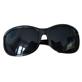 792bf0be363 New pyramex safety glasses Products