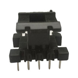Buy Ferrite Pot Core Transformer in Bulk from China Suppliers