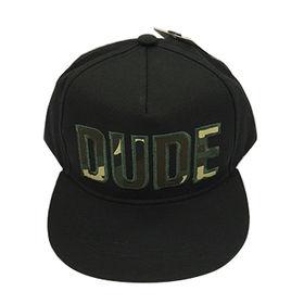 5ffcc5c20d588 Top Quality Snapback Camo Embroidery Cap Newera Cap Canvas Hat Canvas Cap