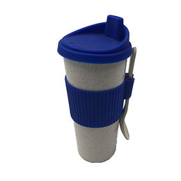 View more Silicone Drink Cups Lid Covers