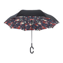 8146ddfb0f6a0 Buy inside out umbrella in Bulk from China Suppliers