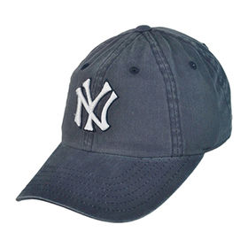 ad2555981e63c Sports caps Manufacturers   Suppliers from mainland China