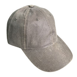 Suede Cap manufacturers, China Suede Cap suppliers | Global