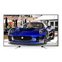 Apne Tv manufacturers, China Apne Tv suppliers | Global Sources