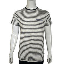 T Shirt manufacturers, China T Shirt suppliers | Global Sources