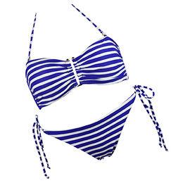 55c2ced3d8bc Proveedores de China Top bikini, fabricantes de Top bikini - Global ...