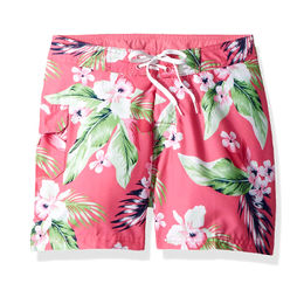 db04da7287 Girls' beach shorts Manufacturers & Suppliers from mainland China ...