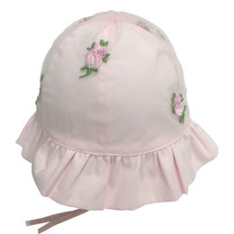 98a65a4b9ade2 China Embroidered Bucket Hats suppliers