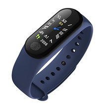 Buy xiaomi band 3 in Bulk from China Suppliers
