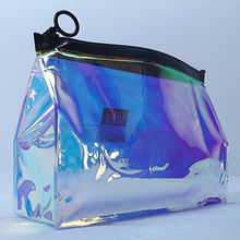 f6cd105d6c7d Buy clear makeup bag in Bulk from China Suppliers