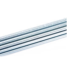 Buy Din975 Stainless Steel Threaded Rods in Bulk from China