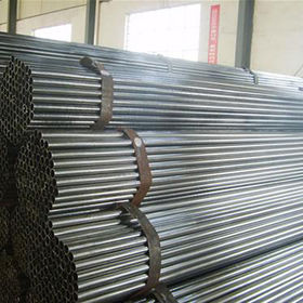 Steel Line Pipe manufacturers, China Steel Line Pipe