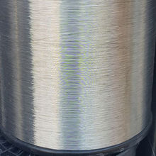1.2mm 316 Stainless Steel Cable Wire Rope Grade 7x7 wire rope  50ft