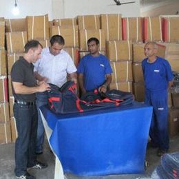 China 3D 4K Tv suppliers, 3D 4K Tv manufacturers   Global