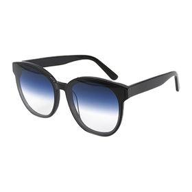 b1f1bcae86 Proveedores de China Gafas del acetato, fabricantes de Gafas del ...