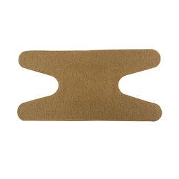 Plaster Bandage manufacturers, China Plaster Bandage