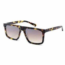 8ac6702063b China Unisex Acetate Sunglasses