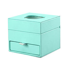 China Earring Jewellery Box Suppliers