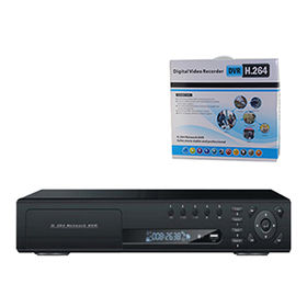 China DVR Firmware suppliers, DVR Firmware manufacturers - Page 2